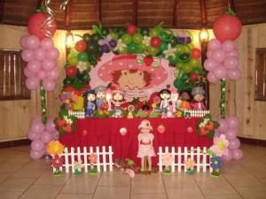 festa-infantil-moranguinho-9