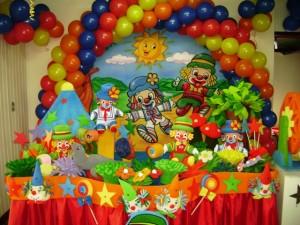 festa-infantil-patati-patata-1