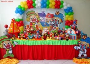 festa-infantil-patati-patata-11