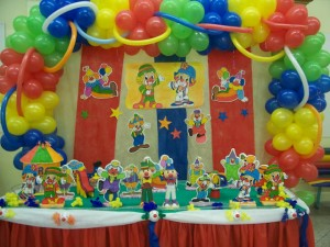 festa-infantil-patati-patata-12