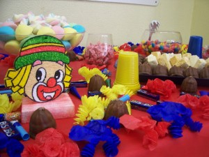 festa-infantil-patati-patata-13