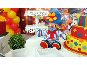 festa-infantil-patati-patata-15
