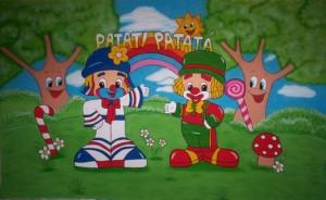 festa-infantil-patati-patata-16