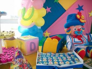 festa-infantil-patati-patata-18