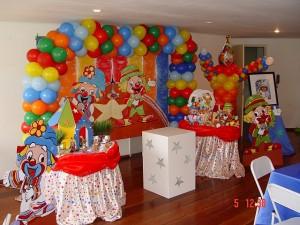 festa-infantil-patati-patata-19