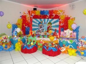 festa-infantil-patati-patata-2