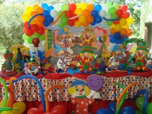 festa-infantil-patati-patata-20