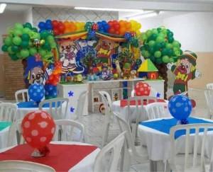 festa-infantil-patati-patata-21