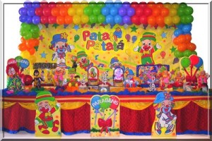 festa-infantil-patati-patata-22