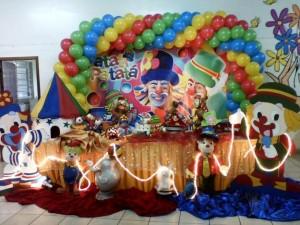 festa-infantil-patati-patata-23