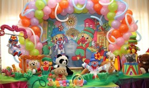 festa-infantil-patati-patata-24
