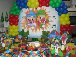 festa-infantil-patati-patata-25