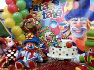 festa-infantil-patati-patata-27