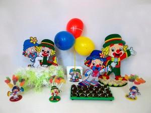 festa-infantil-patati-patata-29