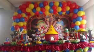 festa-infantil-patati-patata-4