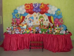 festa-infantil-patati-patata-5