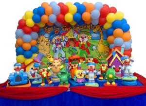 festa-infantil-patati-patata-8