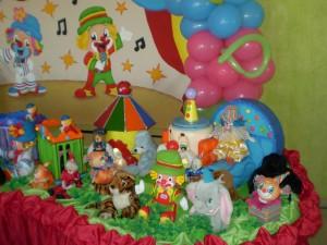 festa-infantil-patati-patata-9