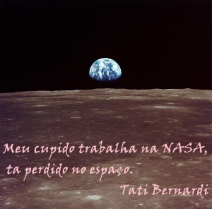 frases-tati-bernardi-14