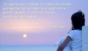 frases-tati-bernardi-2