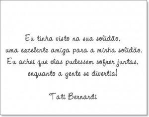 frases-tati-bernardi-5