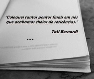 frases-tati-bernardi-6
