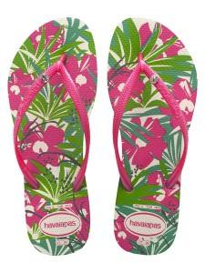 havaianas-2013-5
