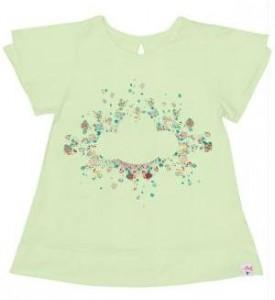 lilica-ripilica-colecao-4