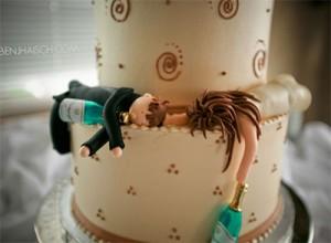 noivinhos-para-bolo-de-casamento-1