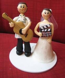 noivinhos-para-bolo-de-casamento-10