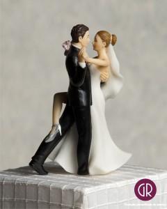 noivinhos-para-bolo-de-casamento-11