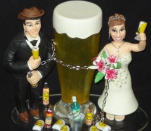 noivinhos-para-bolo-de-casamento-12