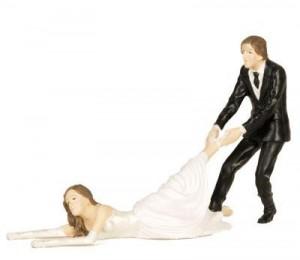 noivinhos-para-bolo-de-casamento-13