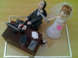 noivinhos-para-bolo-de-casamento-14