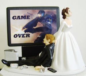 noivinhos-para-bolo-de-casamento-15