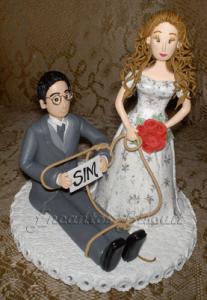 noivinhos-para-bolo-de-casamento-16