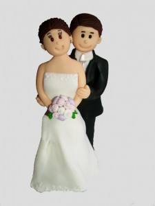 noivinhos-para-bolo-de-casamento-17