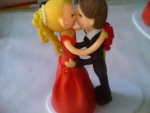 noivinhos-para-bolo-de-casamento-18