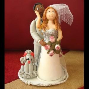 noivinhos-para-bolo-de-casamento-19