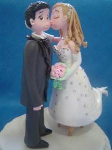 noivinhos-para-bolo-de-casamento-2