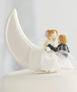 noivinhos-para-bolo-de-casamento-20