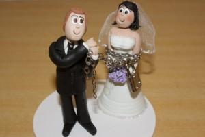 noivinhos-para-bolo-de-casamento-3