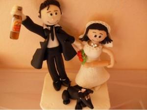 noivinhos-para-bolo-de-casamento-4