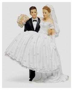 noivinhos-para-bolo-de-casamento-5