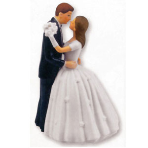 noivinhos-para-bolo-de-casamento-6