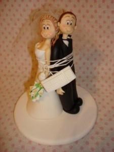 noivinhos-para-bolo-de-casamento-7