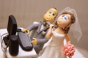 noivinhos-para-bolo-de-casamento-8