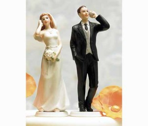 noivinhos-para-bolo-de-casamento-9