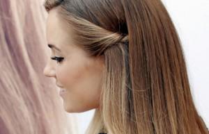 penteados-dia-a-dia-2