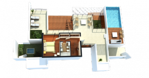 planta-de-casa-moderna-1